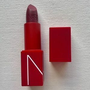 NARS Rouge a Levres Lipstick, transeurope express